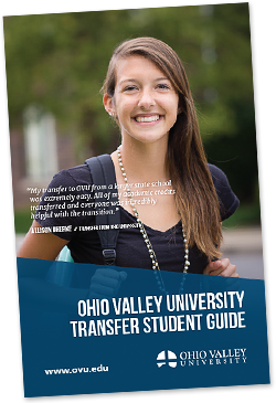 OVU-Transfer-Guide-Image-2x.png