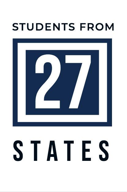 27 states.jpg