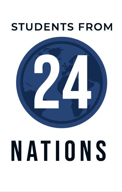 24nations.jpg