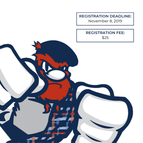 Registration Fee Graphic.png