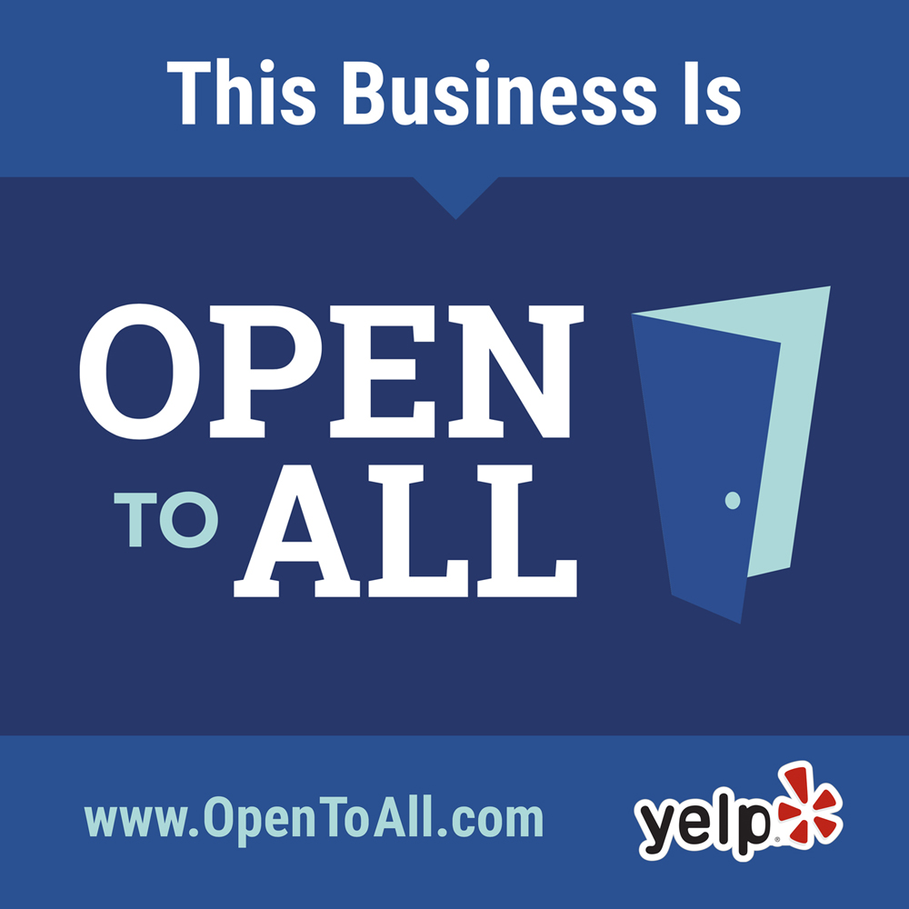 This Business is Open to All image (Yelp).jpg