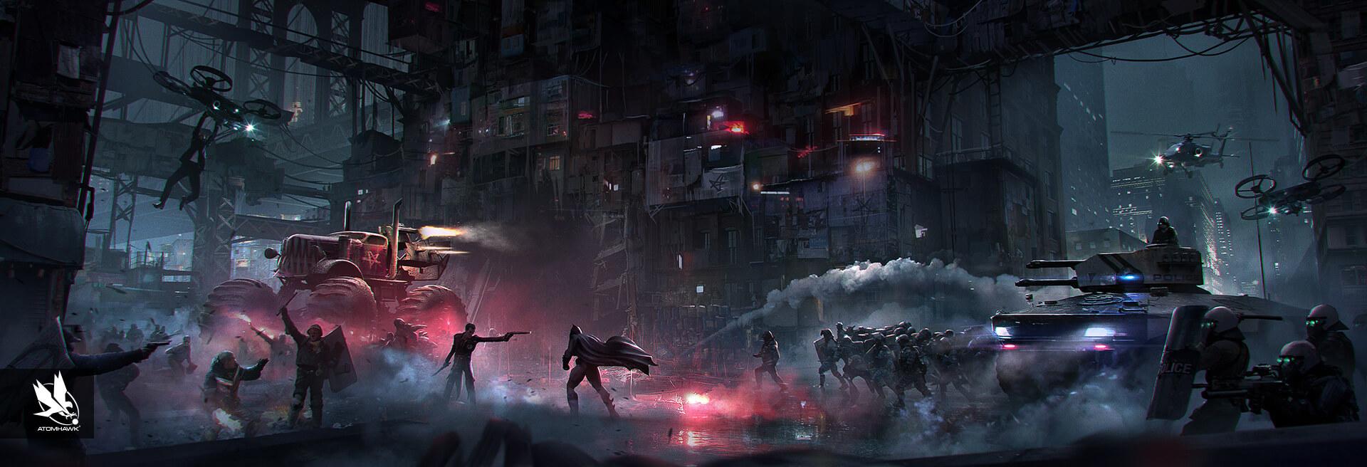 Atomhawk_Warner-Bros-NetherRealm_Injustice-2_Concept-Art_Environment-Design_Gotham.jpg