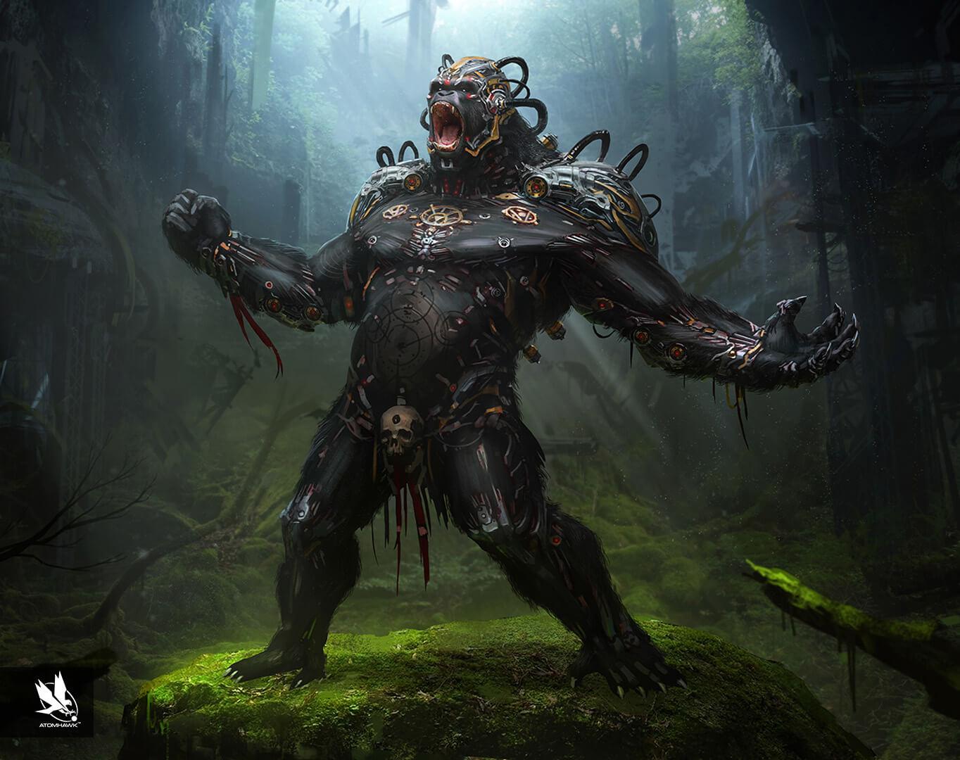 Atomhawk_Warner-Bros-NetherRealm_Injustice-2_Concept-Art_Character-Design_Gorilla-Grodd.jpg