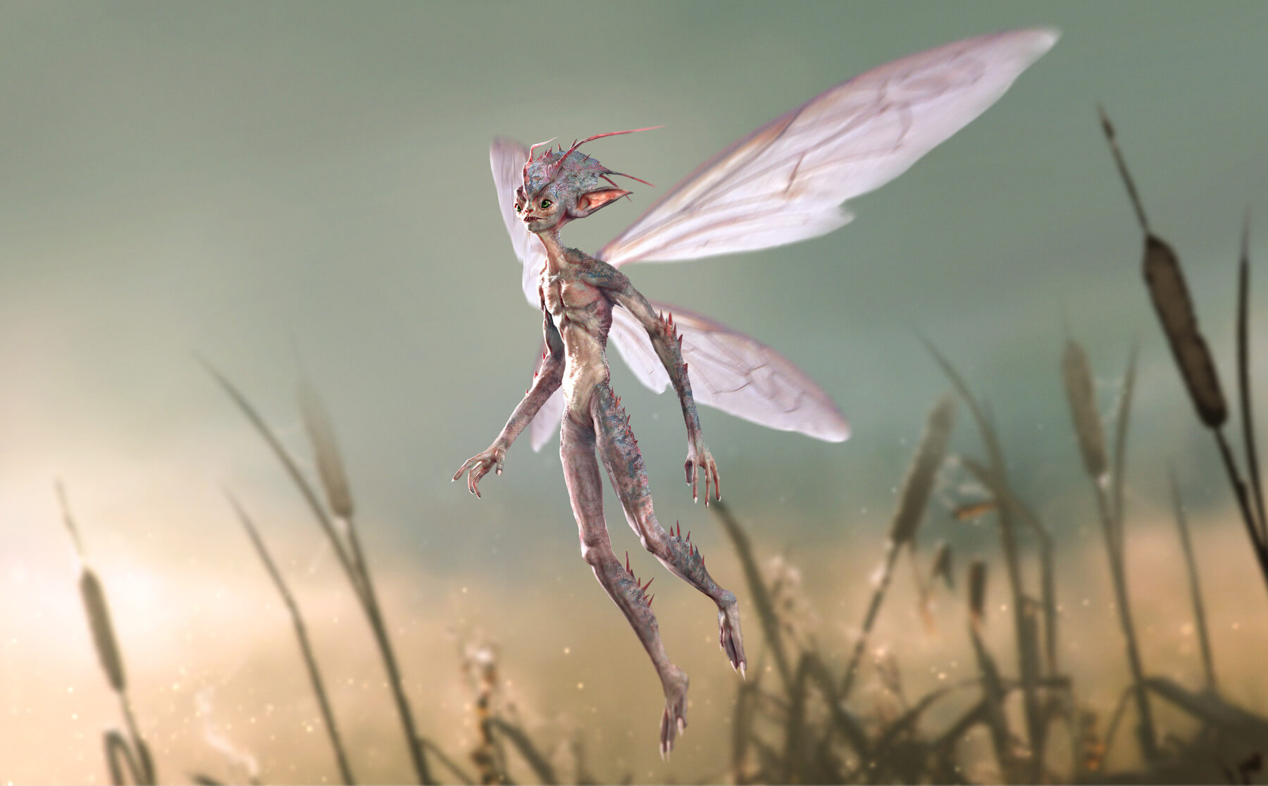 Atomhawk_News_Sep2017_InTheMedia_3DTotal_MickMowatConceptArt_Fairy.jpg
