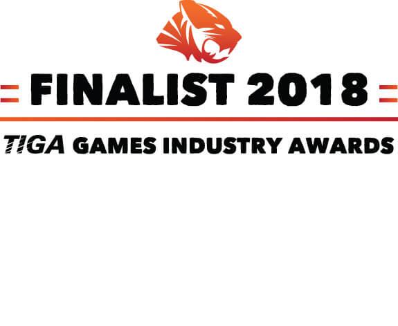 Atomhawk_News_Oct-18_Awards_TIGA-Awards-2018_Double-Nominees.jpg