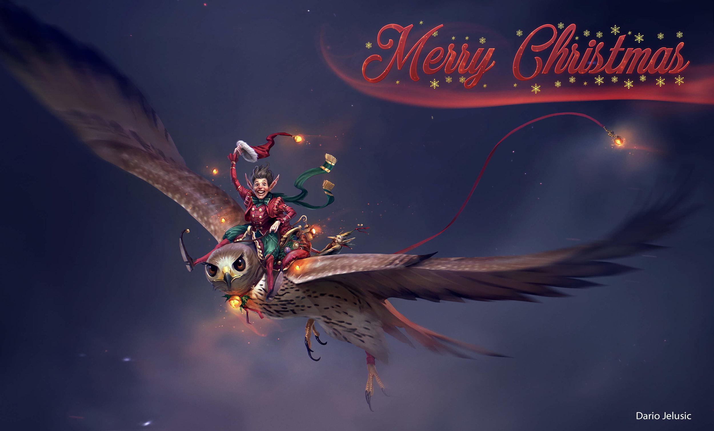 Atomhawk_News_Dec-18_Announcements_Christmas Card_Dario Jelusic.jpg