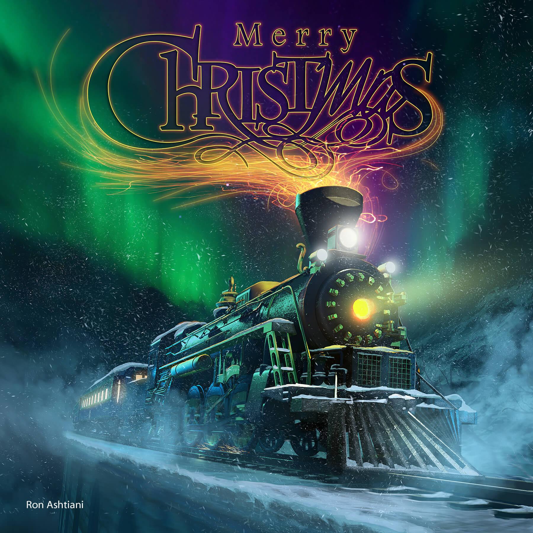 Atomhawk_News_Dec18_Announcements_Christmas Card_Polar Express_Ron Ashtiani.jpg
