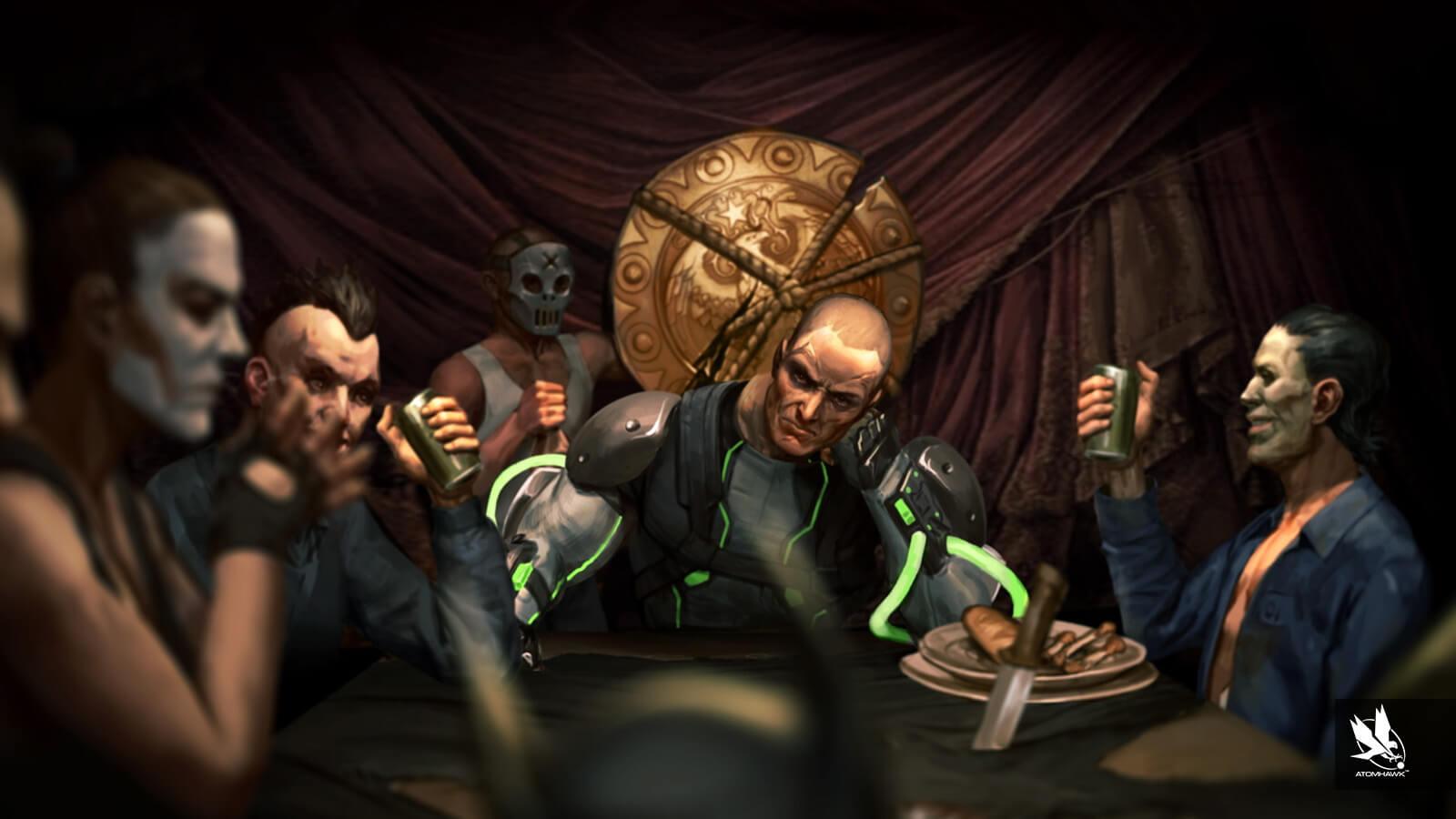 Atomhawk_Warner-Bros-NetherRealm_Injustice-2_Motion-Graphics_Character-Endings_Bane1.jpg