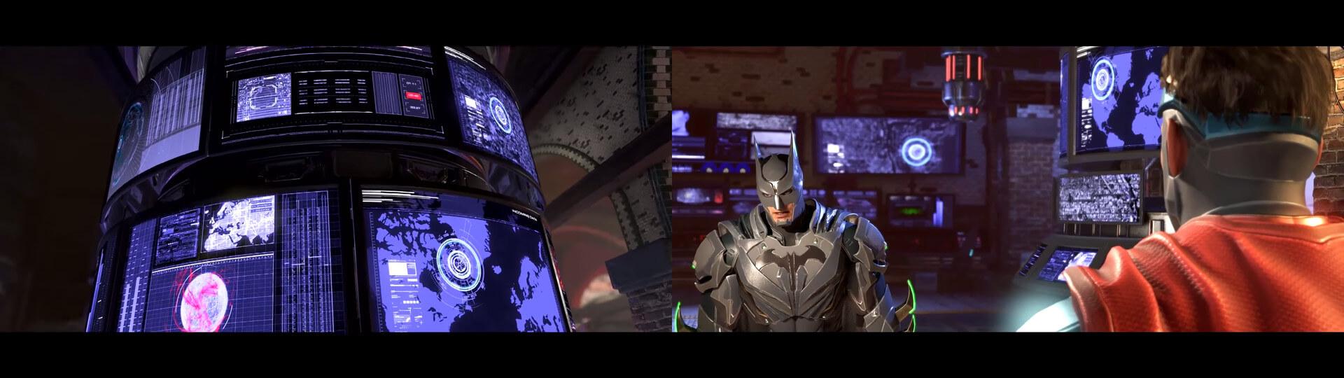 Atomhawk_Warner-Bros-NetherRealm_Injustice-2_UI-Design_Screen-In-Game-Cinematics_Example-2.jpg