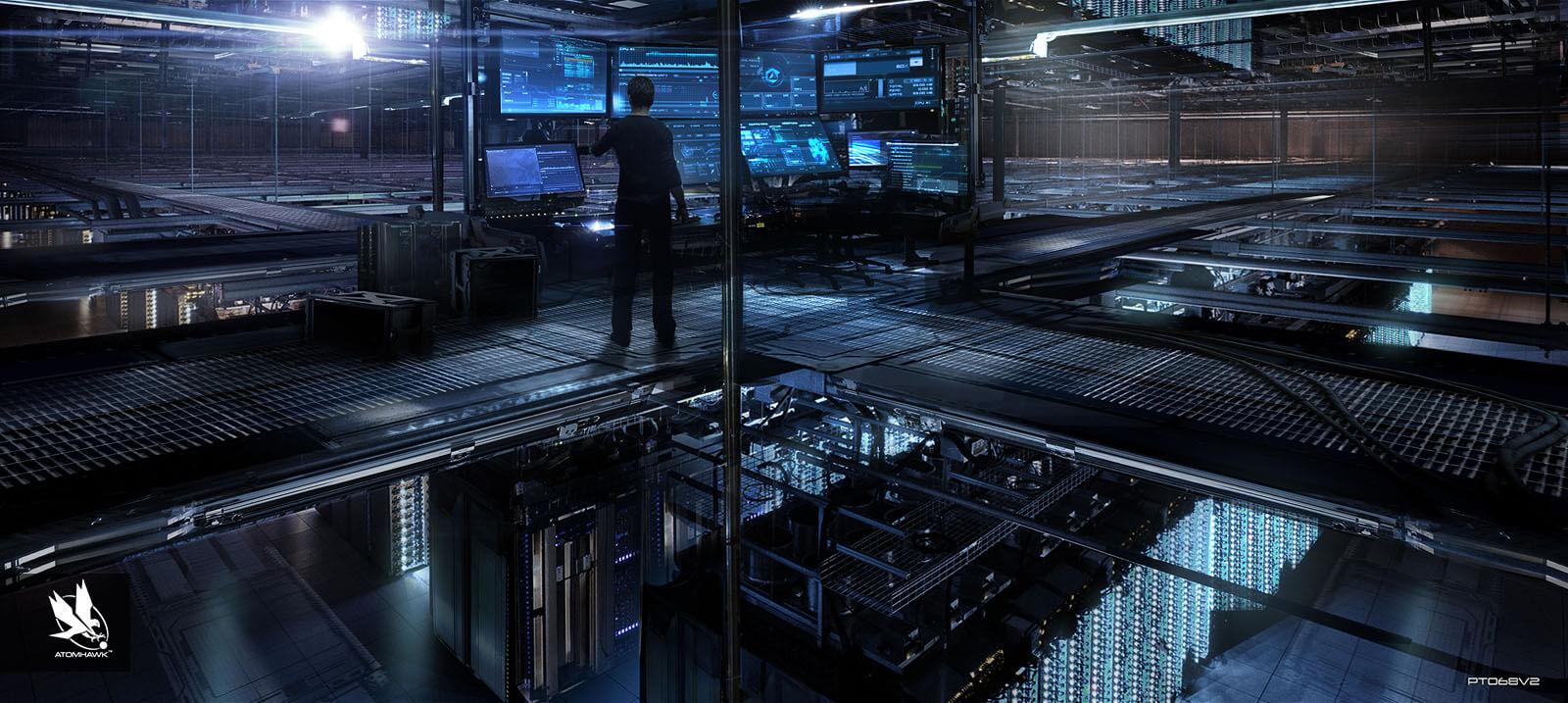 Atomhawk_Marvel_Avengers-Age-Of-Ultron_Concept-Art_Environment-Design_Fortress-Factory-Level3.jpg