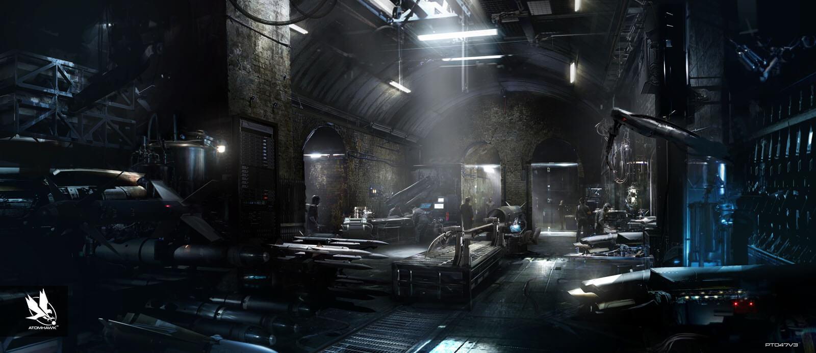 Atomhawk_Marvel_Avengers-Age-Of-Ultron_Concept-Art_Environment-Design_Weapon-Storage-Facility.jpg