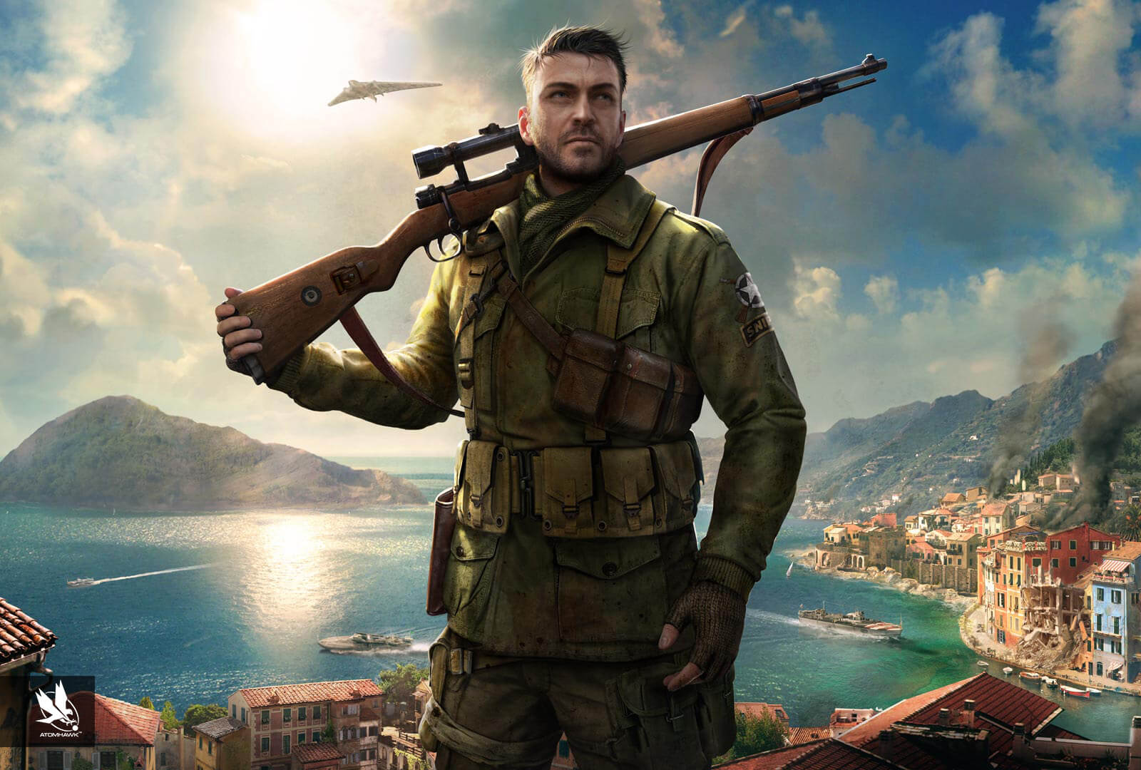 Atomhawk_Rebellion_Sniper-Elite-4_Marketing-Art_Key-Art.jpg