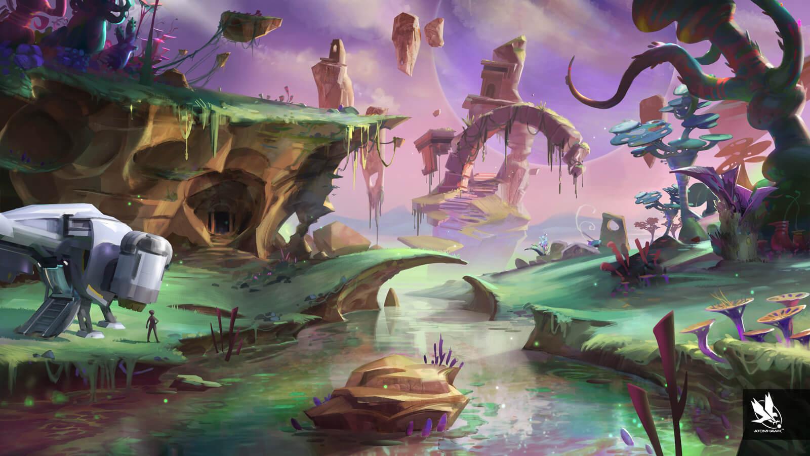 Atomhawk_Unity_3D-Game-Kit_Concept-Art_Environment-Design_Alien-Planet-3.jpg