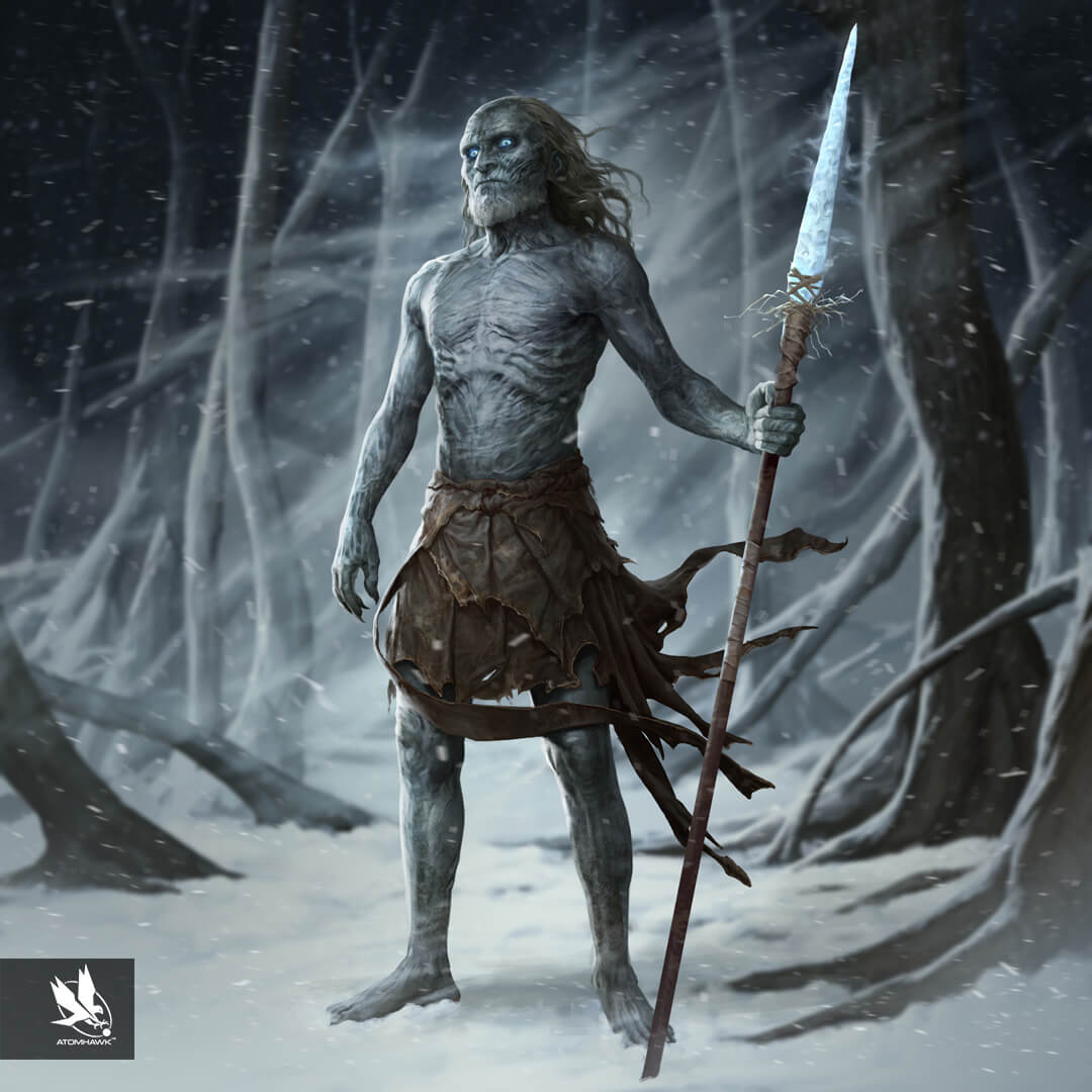 Atomhawk_Turbine_Game-Of-Thrones-Conquest_Concept-Art_Character-Design_Whitewalker-Male.jpg