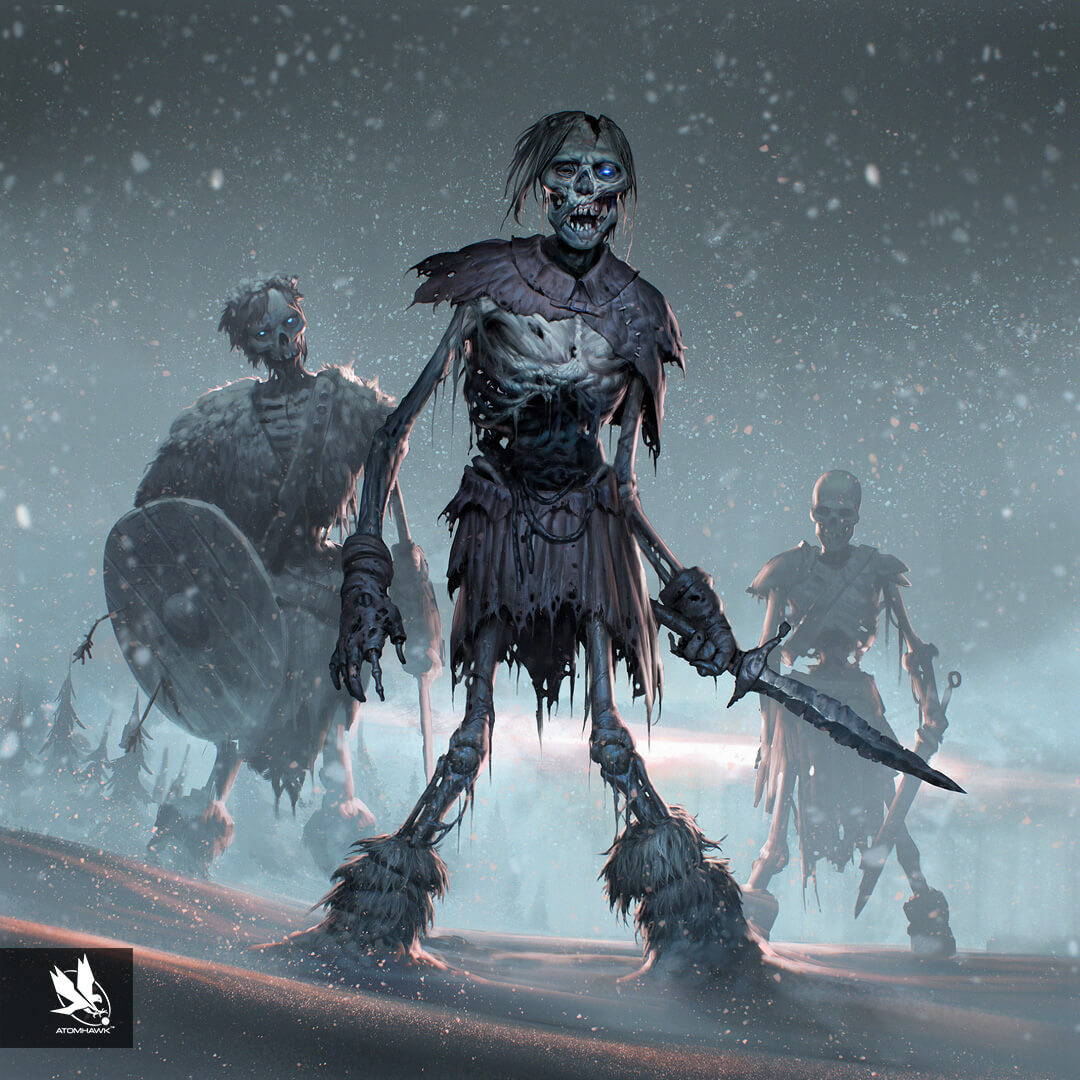 Atomhawk_Turbine_Game-Of-Thrones-Conquest_Concept-Art_Character-Design_WhiteWalkers.jpg