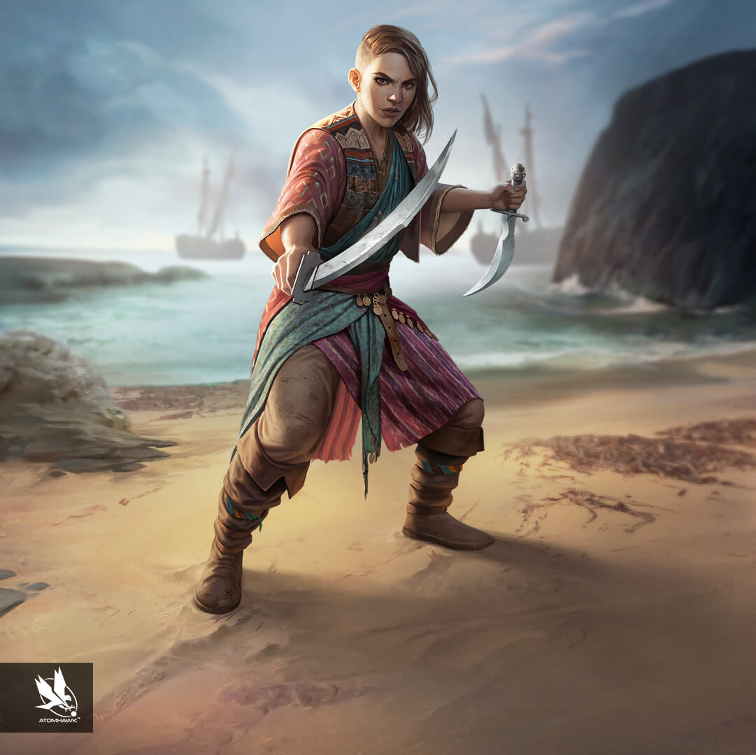 Atomhawk_Turbine_Game-Of-Thrones-Conquest_Concept-Art_Character-Design_Pirate-Female.jpg