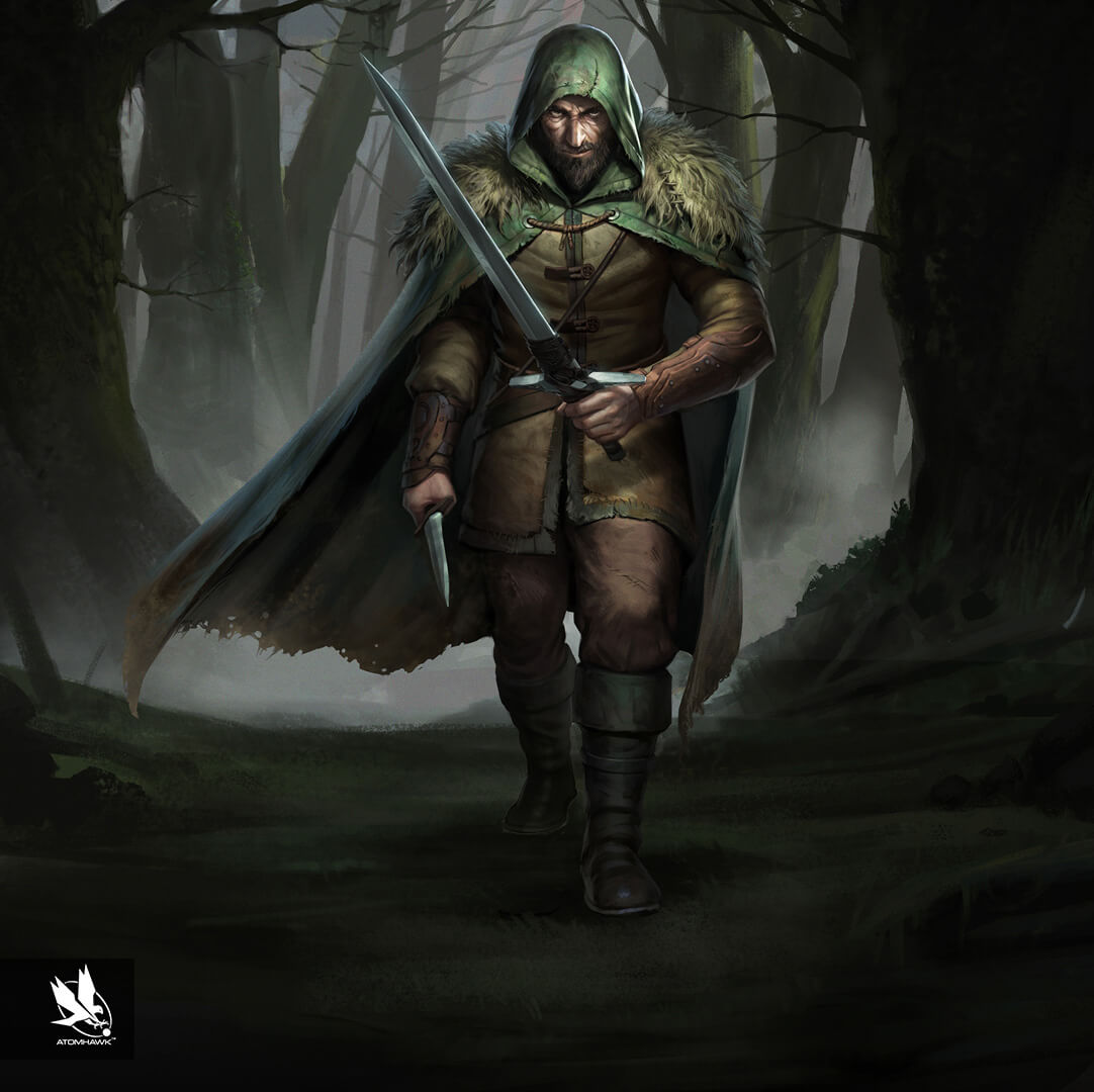 Atomhawk_Turbine_Game-Of-Thrones-Conquest_Concept-Art_Character-Design_Mercenary-Male.jpg
