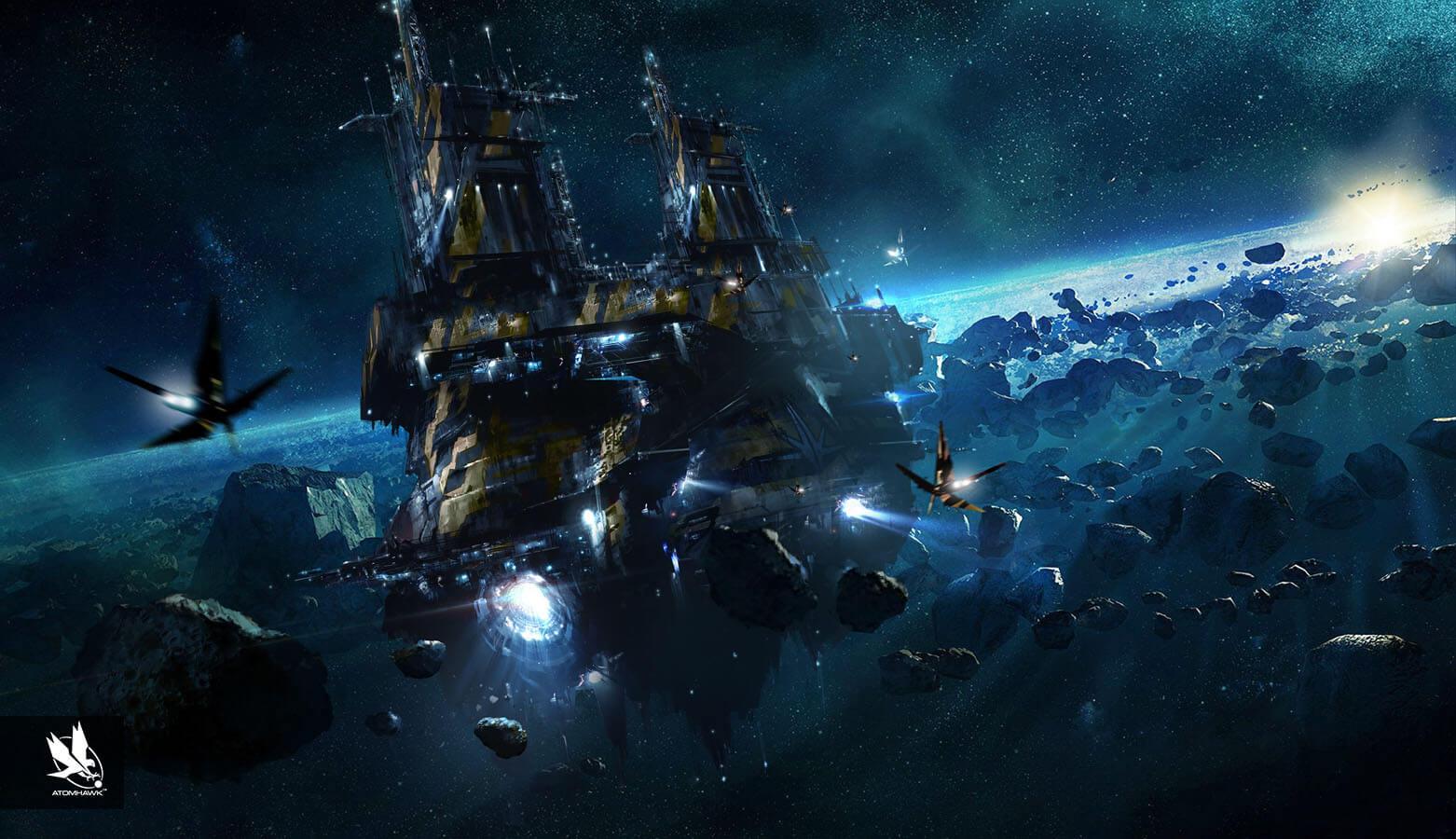 Atomhawk_Marvel_Guardians-of-the-Galaxy_Concept-Art_Environment-Design_Ky-ln-Exterior.jpg