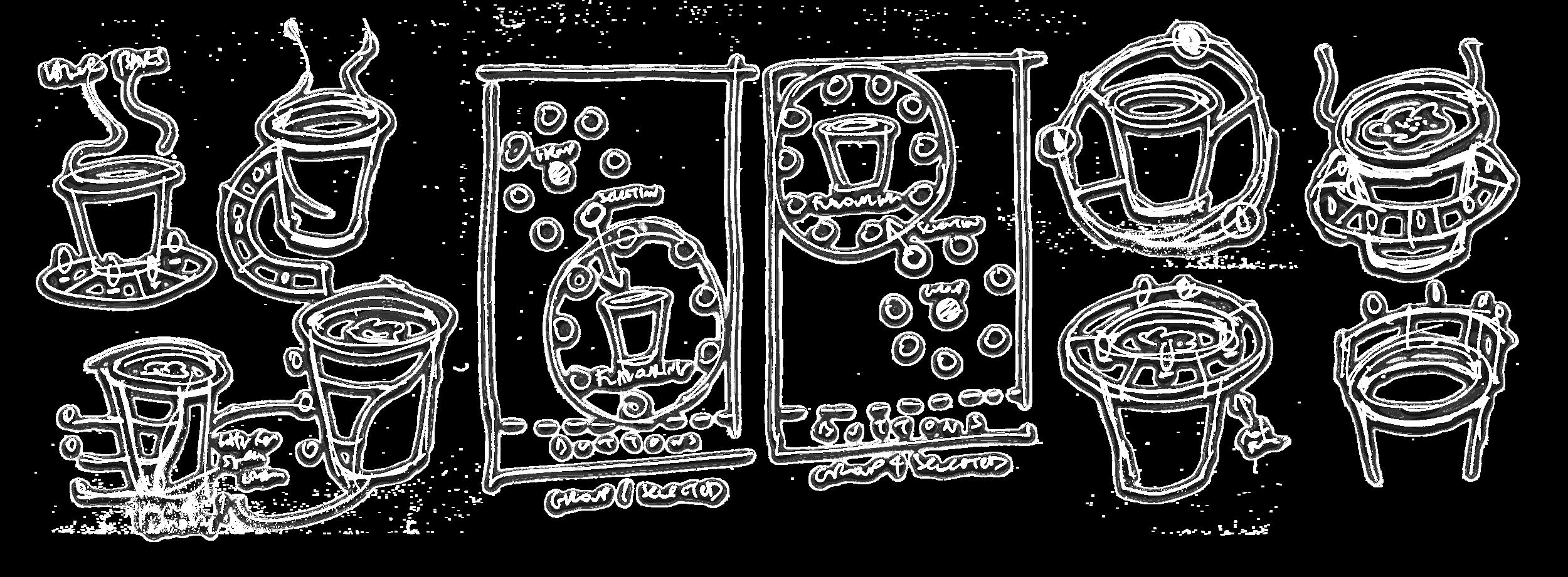 Atomhawk_Costa-Coffee_CEM200-Vending-Machine_UI-UX-Design_Concept-Sketches_Screen-Design-Sketches.png
