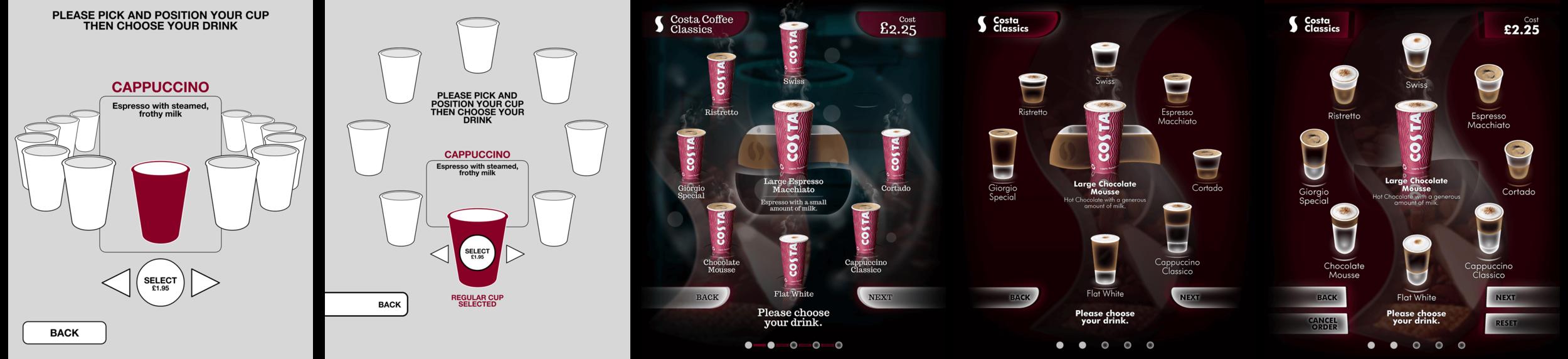 Atomhawk_Costa-Coffee_CEM200-Vending-Machine_UI-UX-Design_Visual-MockUp_Screen-MockUps.png