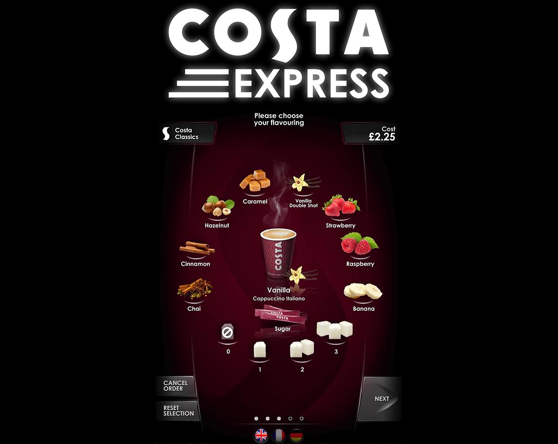 Atomhawk_Costa-Coffee_CEM200-Vending-Machine_UI-UX-Design_Vending-Machine-UI_Final-Screen-Visual.png