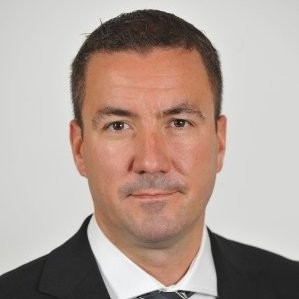 Costa Coffe Enterprises Managing Director Jim Slater.jpg