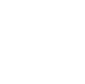 Atomhawk are proud to work with Costa Coffee