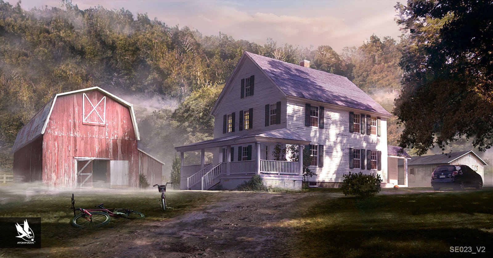Atomhawk_Marvel_Avengers-Age-Of-Ultron_Concept-Art_Environment-Design_Hawkeyes-Farmhouse-V2_Services.jpg