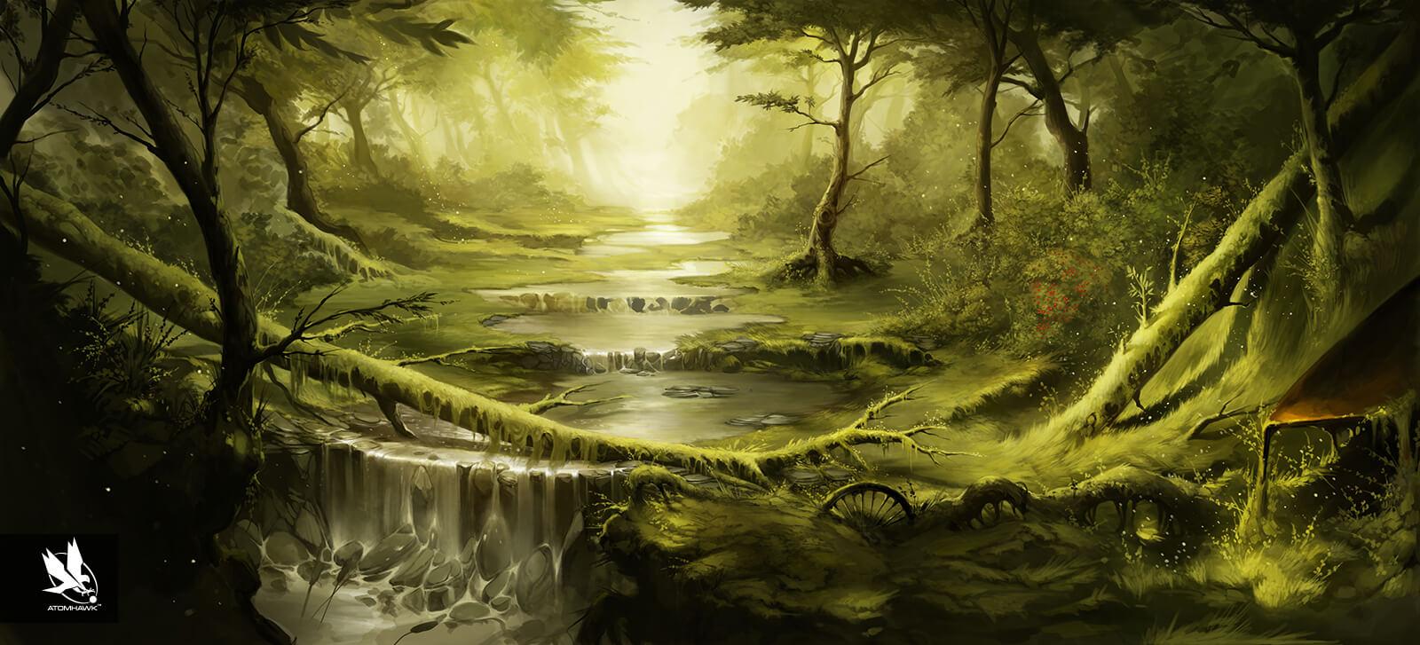 Atomhawk_The-Realm_Concept-Art_Environment-Design_Forest-Brook.jpg