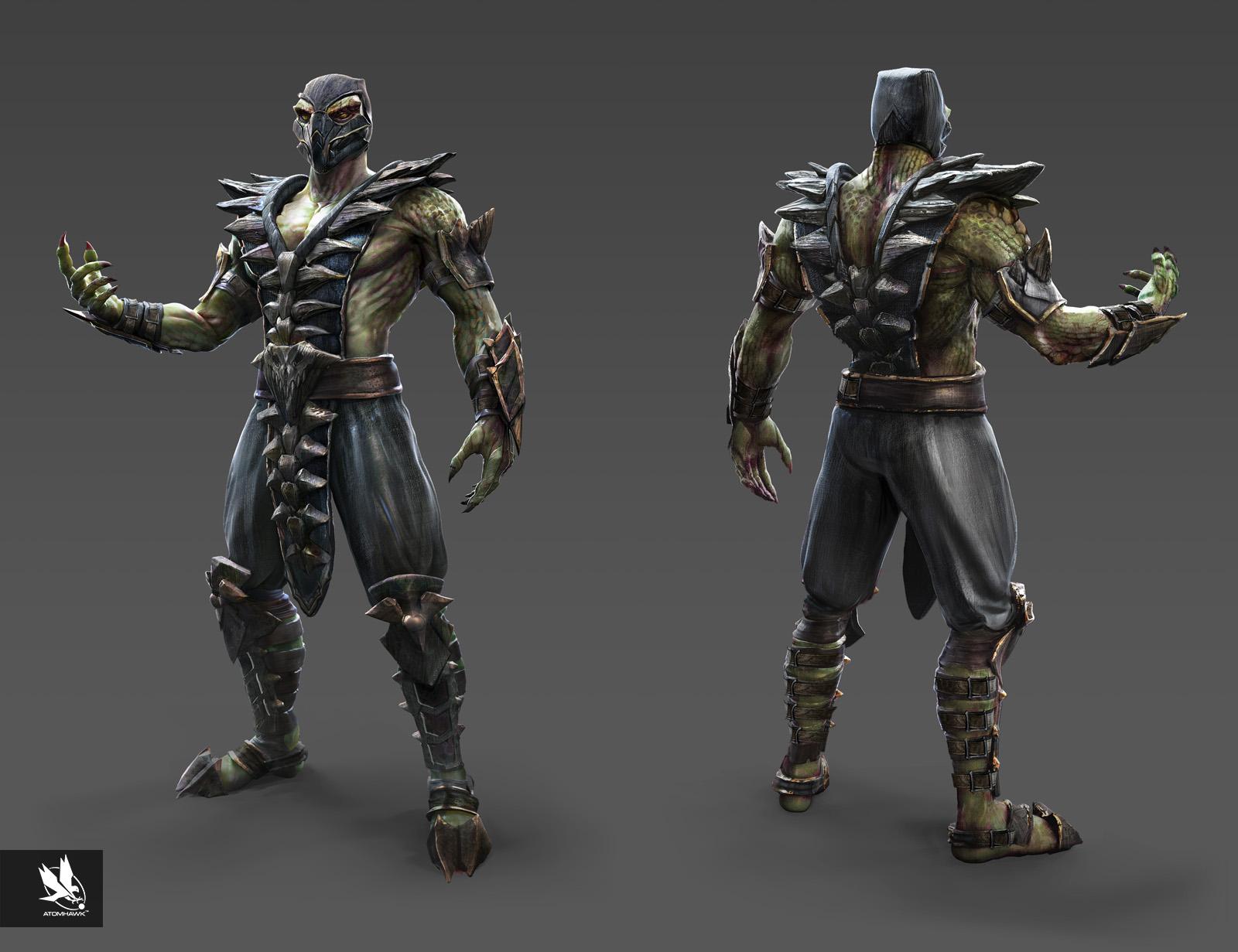Atomhawk_WarnerBrosNetherRealm_MortalKombat_ConceptArt_CharacterDesign_Reptile.jpg