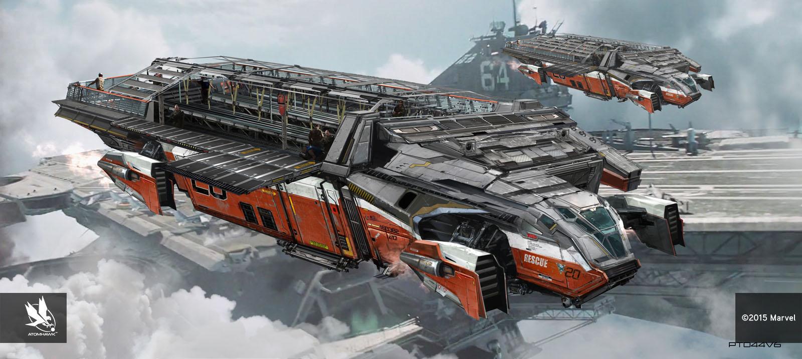 Atomhawk_Marvel_AvengersAgeOfUltron_ConceptArt_VehicleDesign_HeliCarrierRaft.jpg