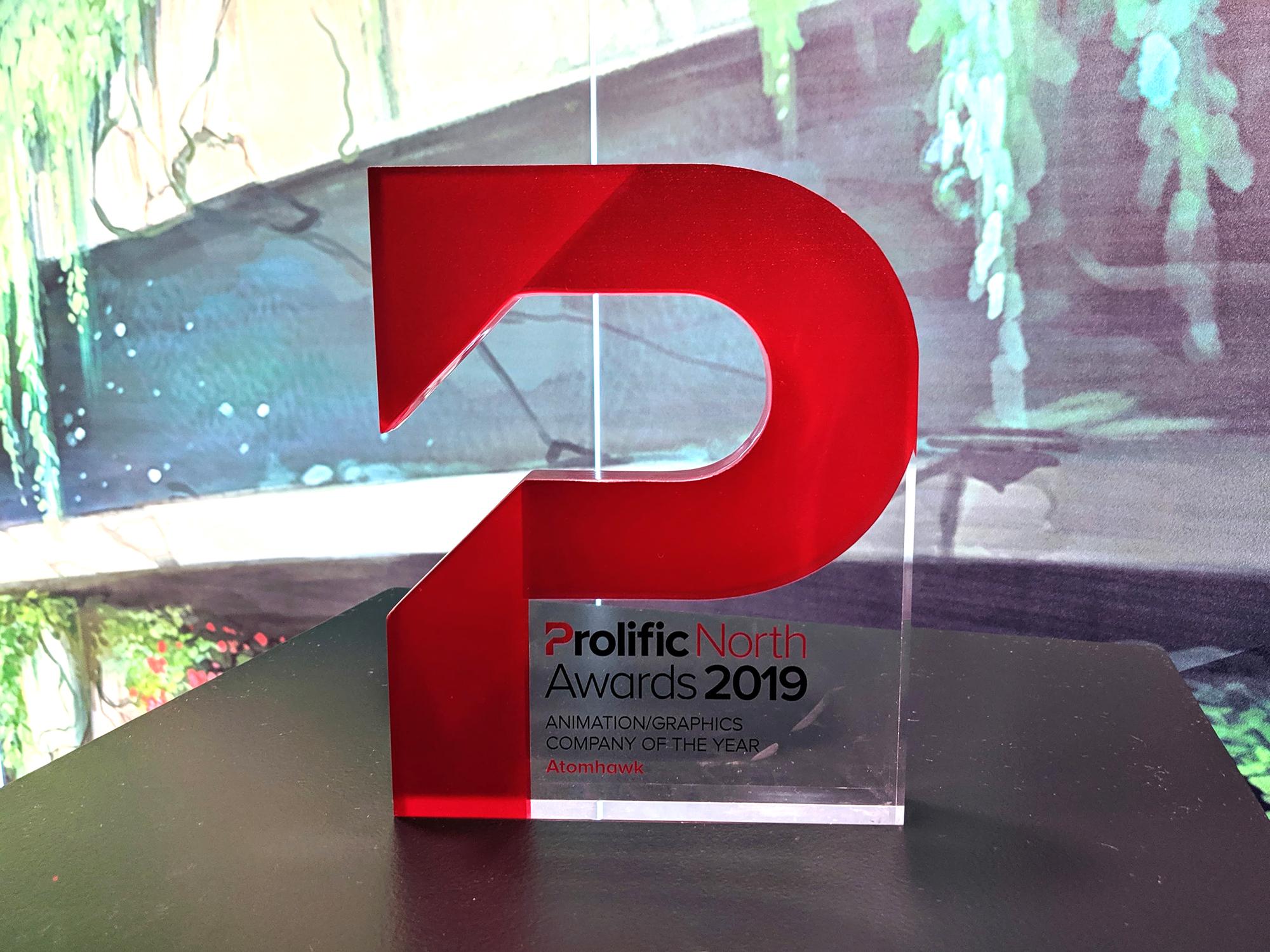 Atomhawk_Prolific_North_Awards_2019_02