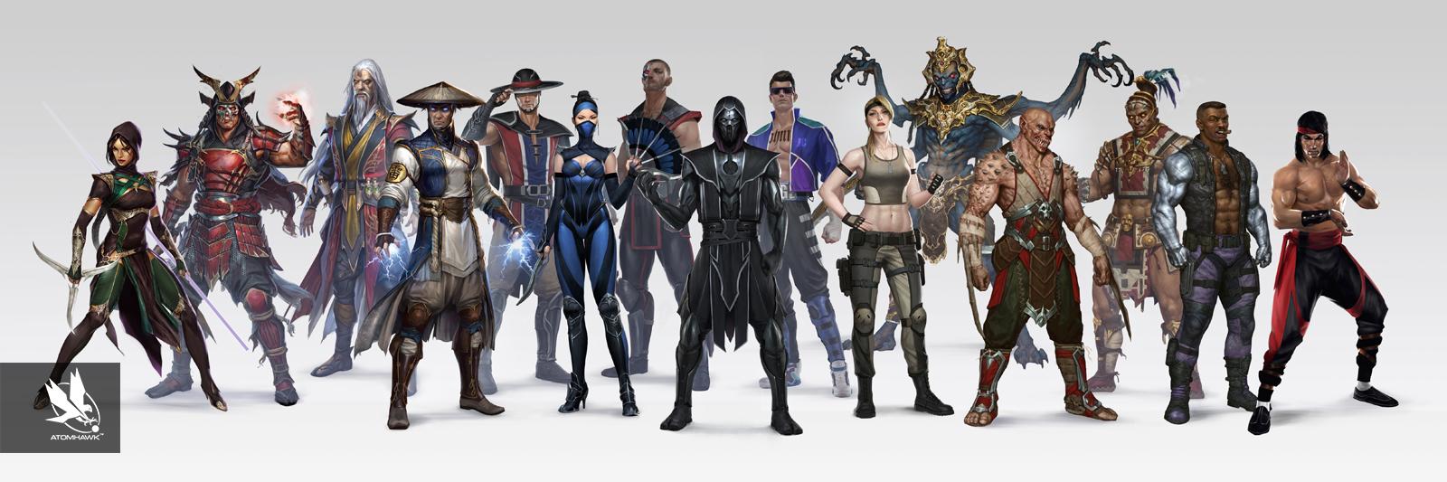 Atomhawk_Warner-Bros-NetherRealm_Mortal-Kombat-11_Concept-Art_Character-Design_Line-Up_Past.jpg