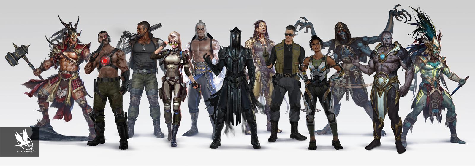 Atomhawk_Warner-Bros-NetherRealm_Mortal-Kombat-11_Concept-Art_Character-Design_Line-Up_Present.jpg