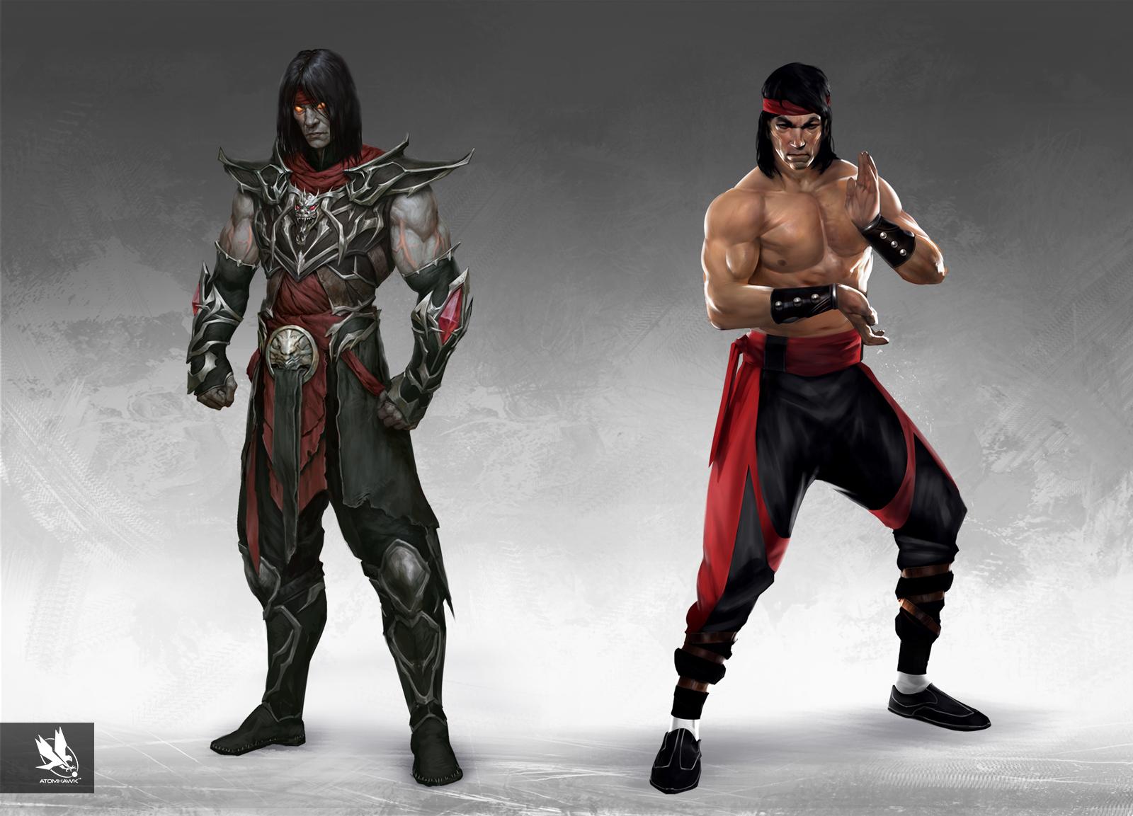 Atomhawk_Warner-Bros-NetherRealm_Mortal-Kombat-11_Concept-Art_Character-Design_Side-by-Side_Liu-Kang.jpg