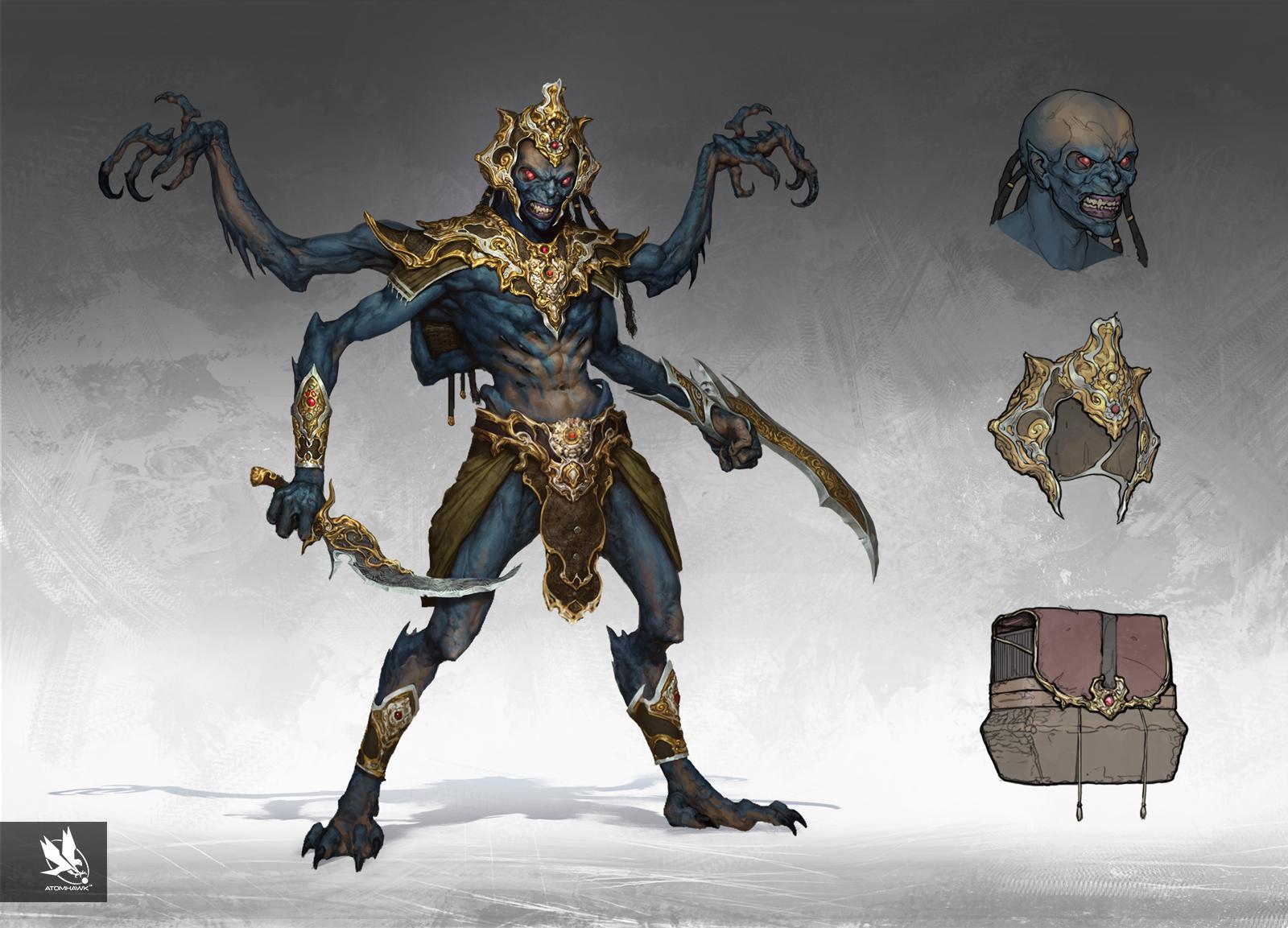 Atomhawk_Warner-Bros-NetherRealm_Mortal-Kombat-11_Concept-Art_Character-Design_Kollector_Past.jpg
