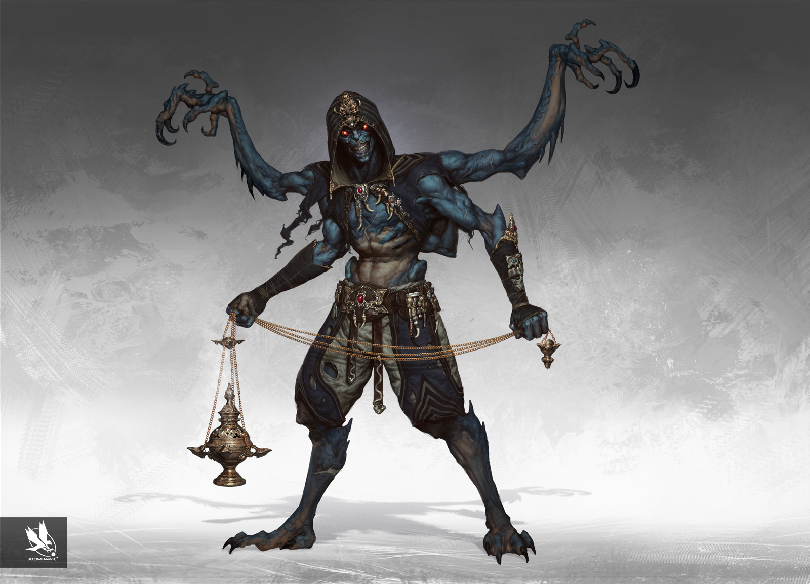 Atomhawk_Warner-Bros-NetherRealm_Mortal-Kombat-11_Concept-Art_Character-Design_Kollector_Present.jpg