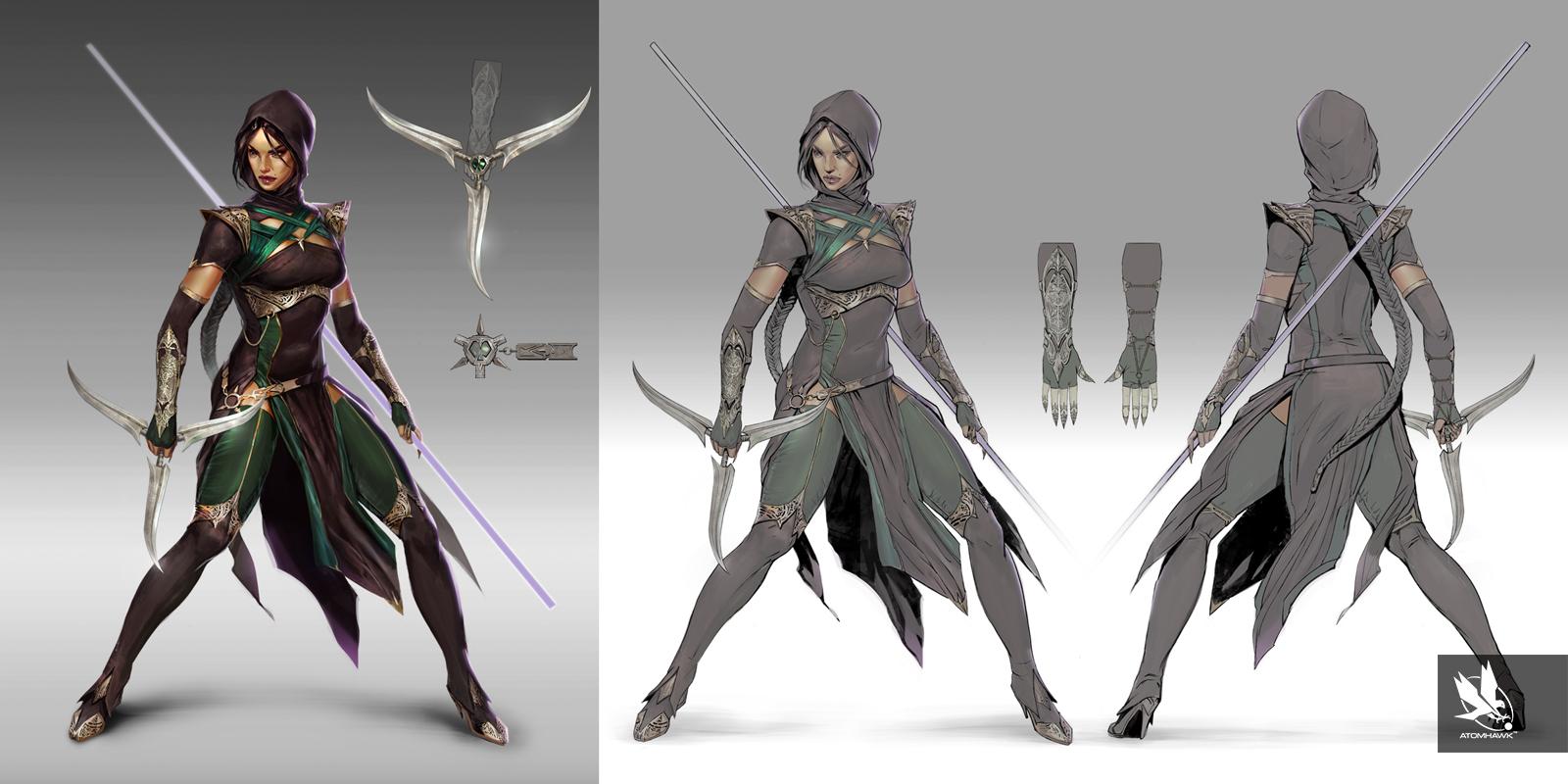 Atomhawk_Warner-Bros-NetherRealm_Mortal-Kombat-11_Concept-Art_Character-Design_Jade_Past_1.jpg
