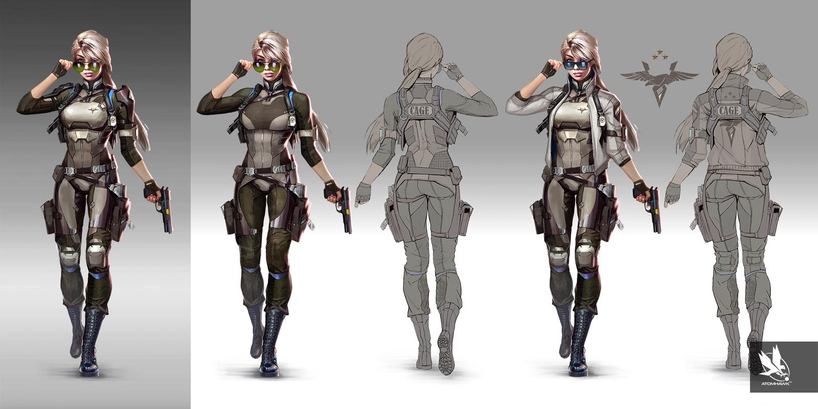 Atomhawk_Warner-Bros-NetherRealm_Mortal-Kombat-11_Concept-Art_Character-Design_Cassie-Cage_Present_1.jpg