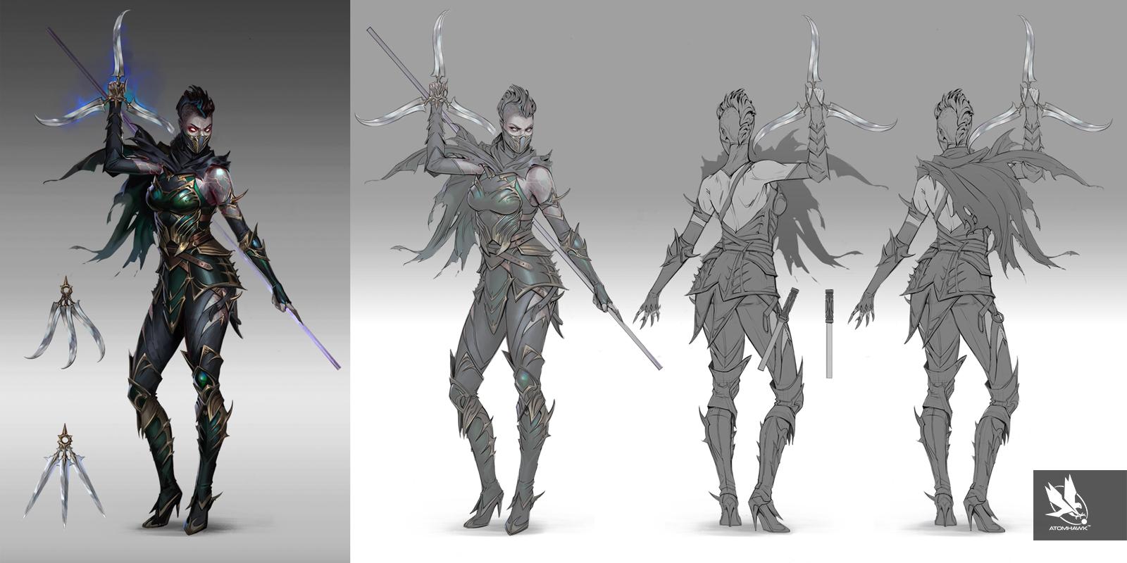 Atomhawk_Warner-Bros-NetherRealm_Mortal-Kombat-11_Concept-Art_Character-Design_Jade_Revenant_1.jpg