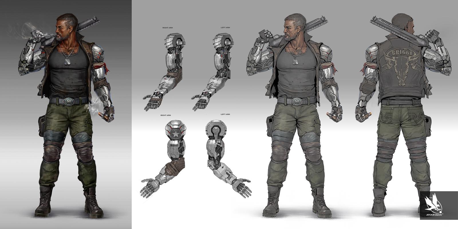 Atomhawk_Warner-Bros-NetherRealm_Mortal-Kombat-11_Concept-Art_Character-Design_Jax-Briggs_Present_1.jpg