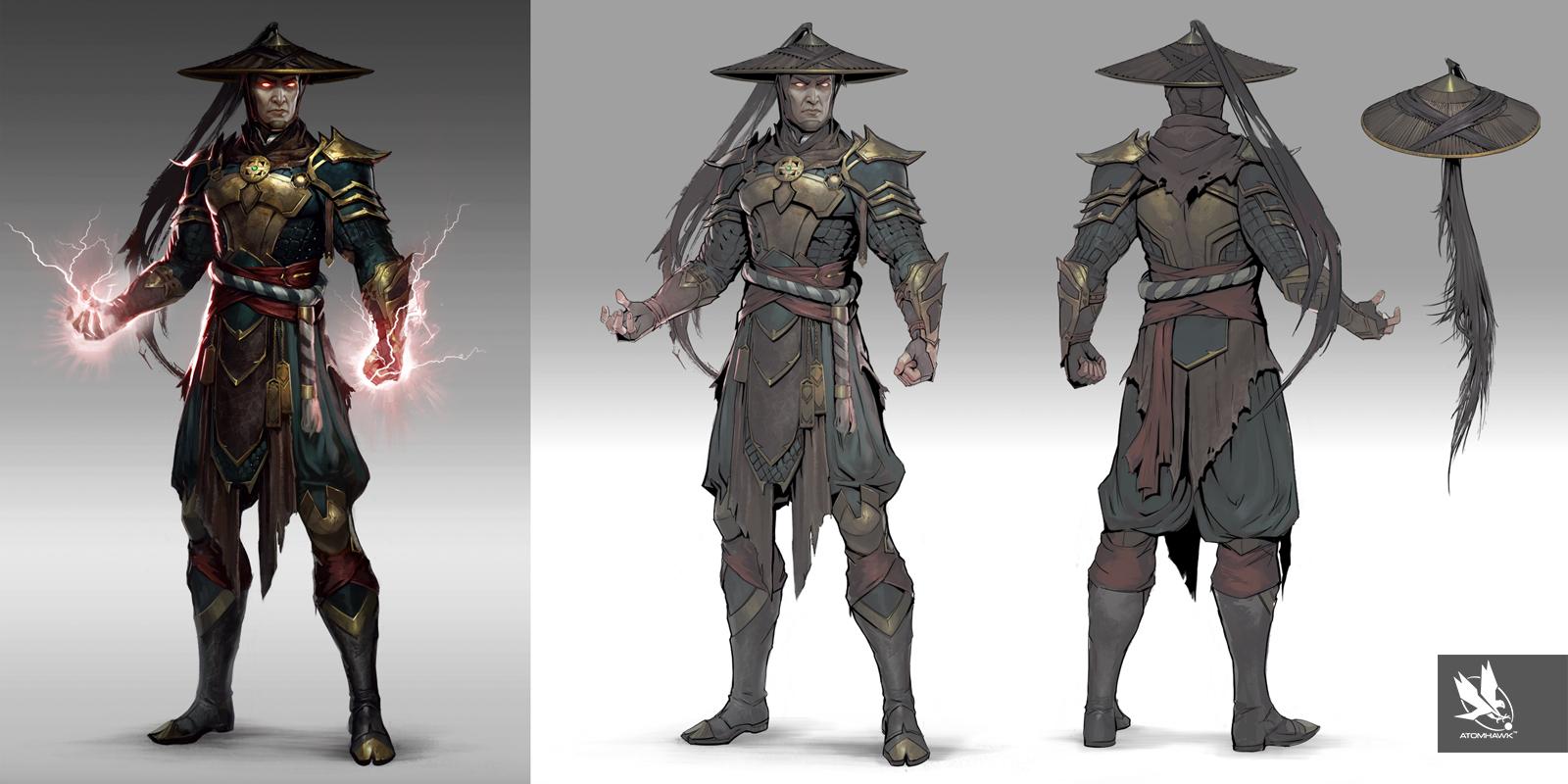 Atomhawk_Warner-Bros-NetherRealm_Mortal-Kombat-11_Concept-Art_Character-Design_Raiden_Revenant_1.jpg