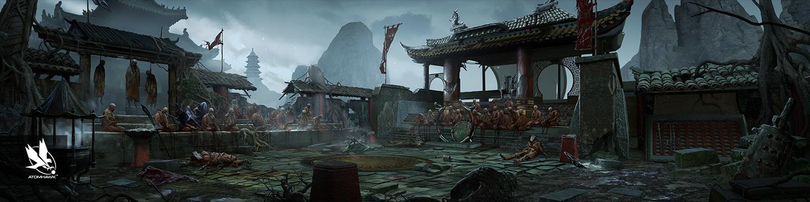 Atomhawk_Warner-Bros-NetherRealm_Mortal-Kombat-11_Concept-Art_Environment-Design_Shang-Tsung's-Courtyard.jpg