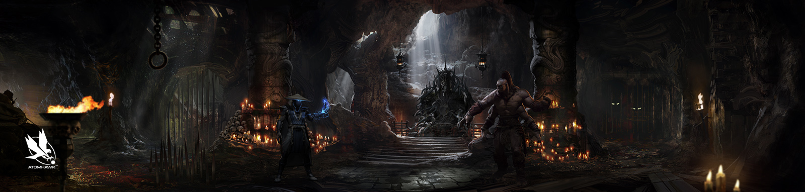 Atomhawk_Warner-Bros-NetherRealm_Mortal-Kombat-11_Concept-Art_Environment-Design_Goro's-Lair.jpg