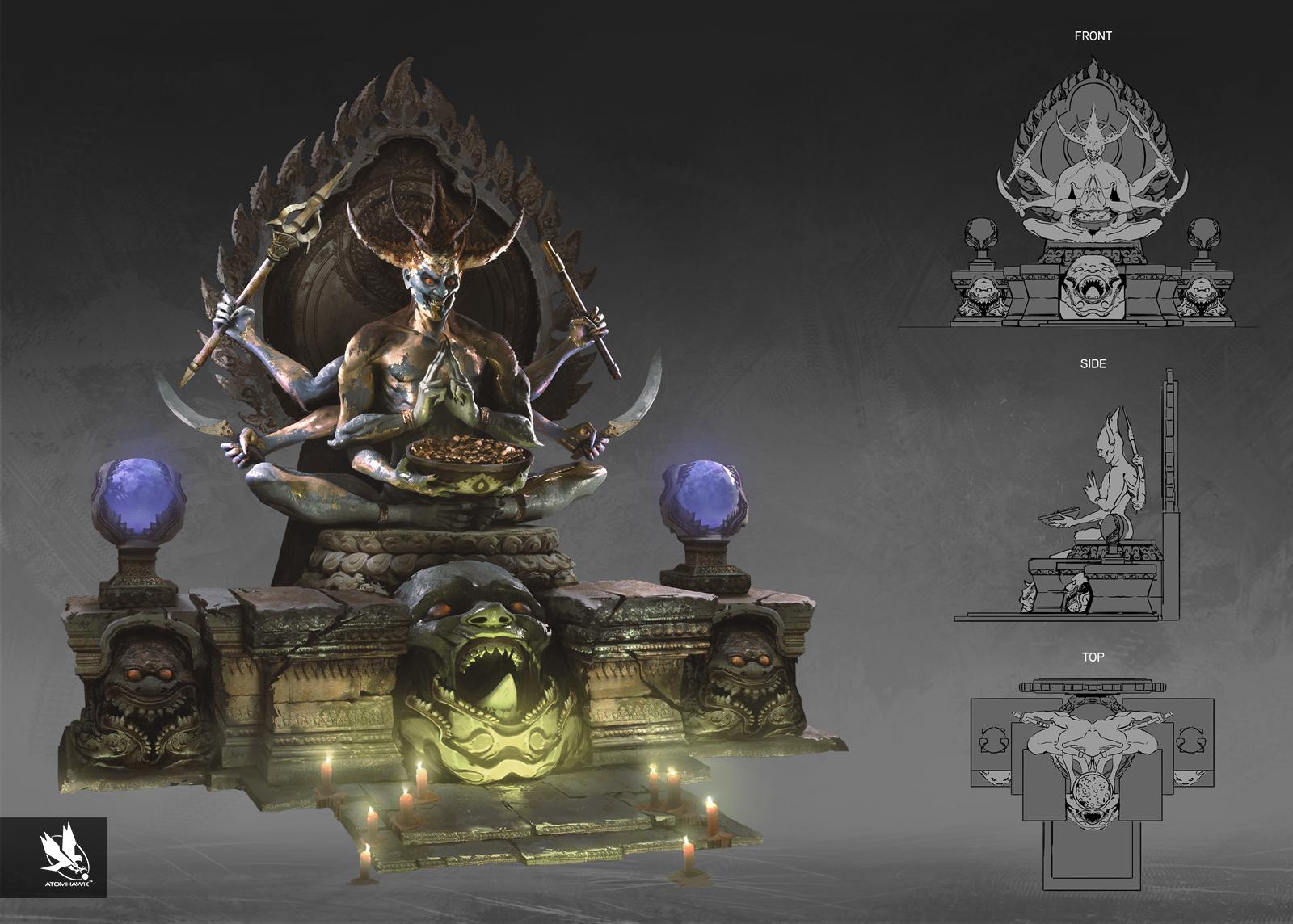 Atomhawk_Warner-Bros-NetherRealm_Mortal-Kombat-11_Concept-Art_Prop-Design_Forge_Breakout.jpg