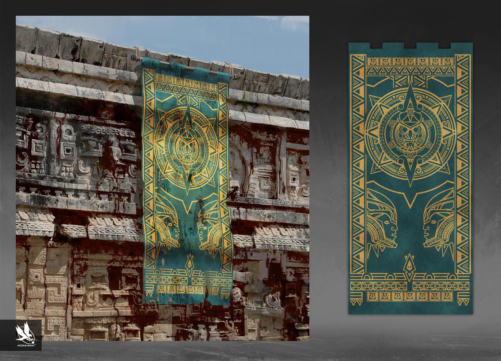 Atomhawk_Warner-Bros-NetherRealm_Mortal-Kombat-11_Concept-Art_Prop-Design_Kotal's_Arena_Breakout_B.jpg