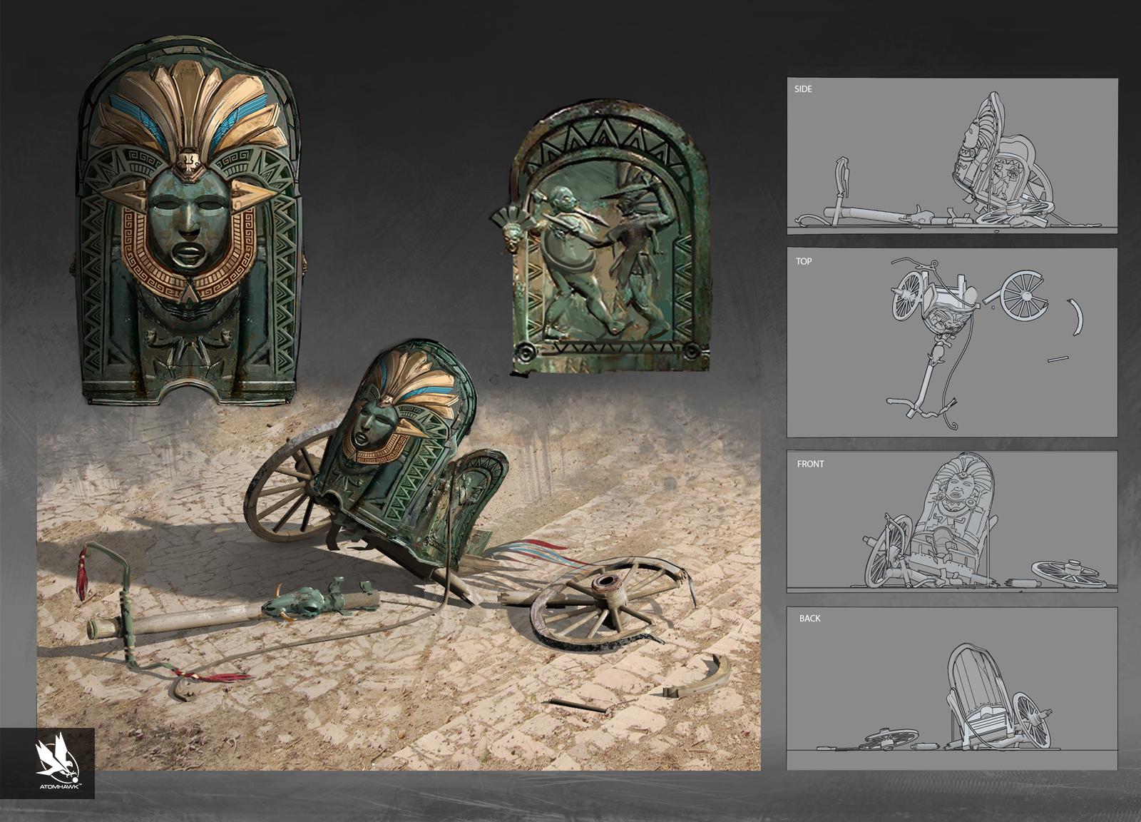 Atomhawk_Warner-Bros-NetherRealm_Mortal-Kombat-11_Concept-Art_Prop-Design_Kotal's_Arena_Breakout_E.jpg