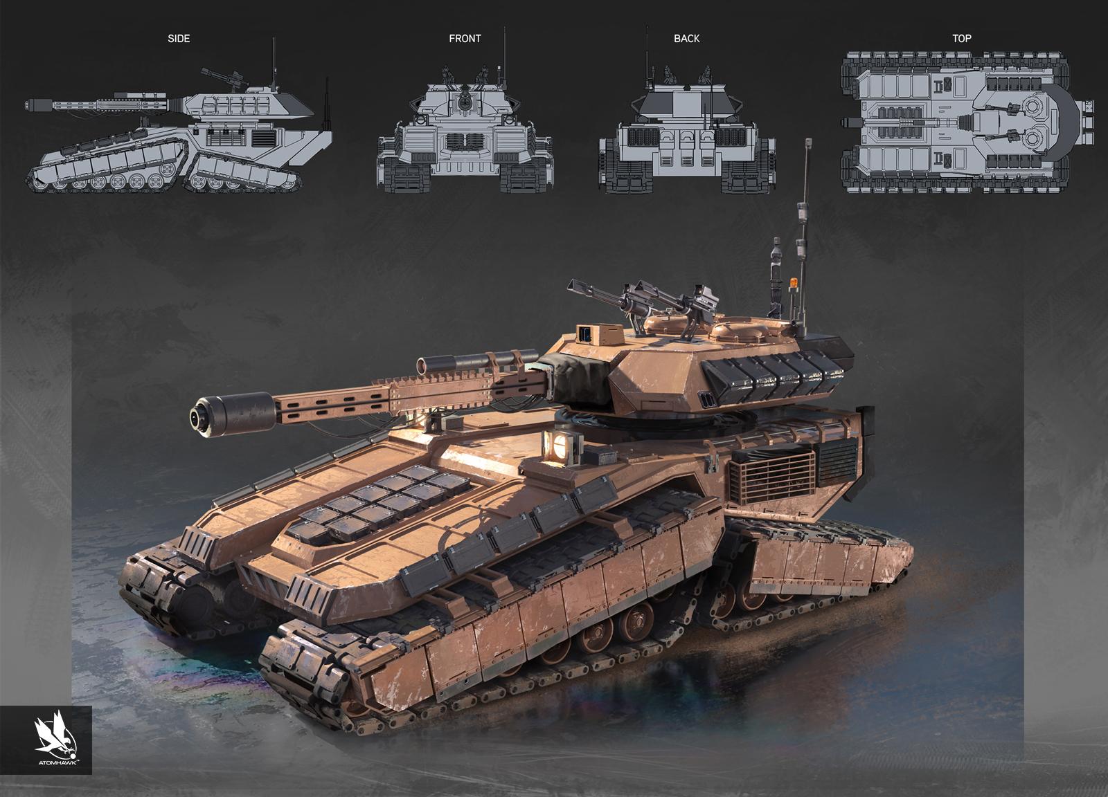 Atomhawk_Warner-Bros-NetherRealm_Mortal-Kombat-11_Concept-Art_Prop-Design_Tank_Breakout.jpg