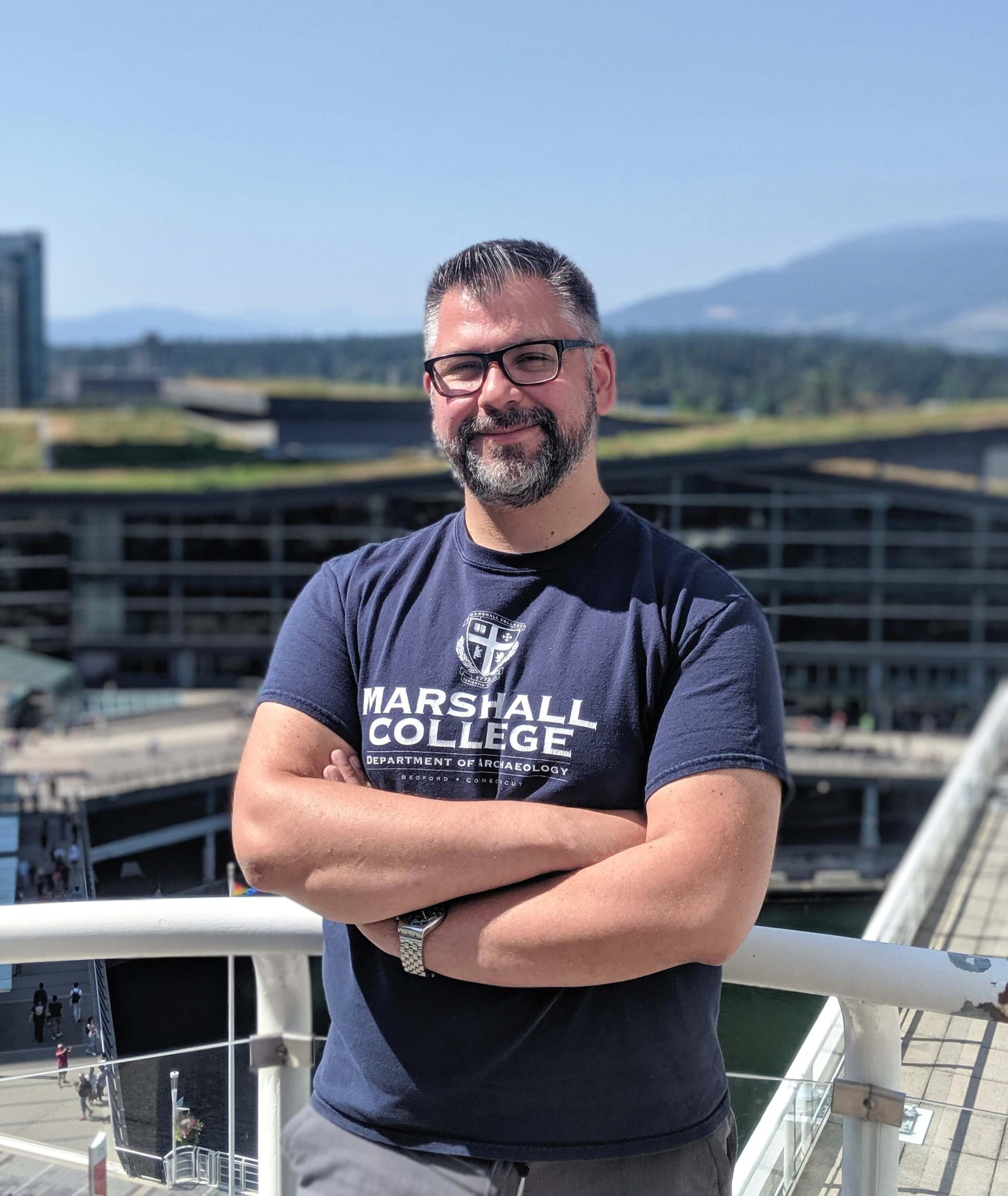 Fernando-Acosta_Joins_Atomhawk_Vancouver_Canada