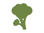 MFMF-Logo-broccoli.jpg